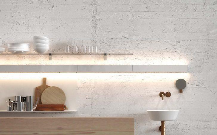 Medium Size of Indirekte Beleuchtung Decke Selber Bauen Tipps Ideen Lumizil Deckenleuchte Küche Bad Spiegelschrank Mit Und Steckdose Deckenleuchten Schlafzimmer Wohnzimmer Wohnzimmer Indirekte Beleuchtung Decke