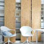 Ikea Hacks Best Hack Of All Time Bester Aller Zeite Miniküche Betten 160x200 Küche Kosten Sofa Mit Schlaffunktion Kaufen Bei Modulküche Wohnzimmer Ikea Hacks