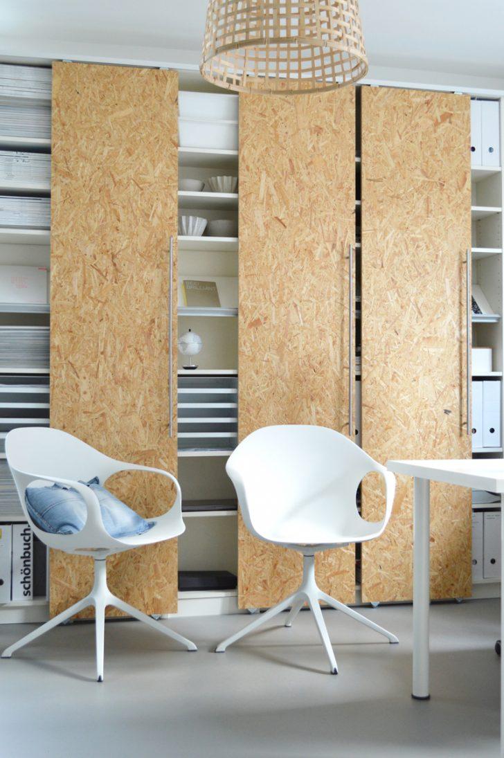 Medium Size of Ikea Hacks Best Hack Of All Time Bester Aller Zeite Miniküche Betten 160x200 Küche Kosten Sofa Mit Schlaffunktion Kaufen Bei Modulküche Wohnzimmer Ikea Hacks
