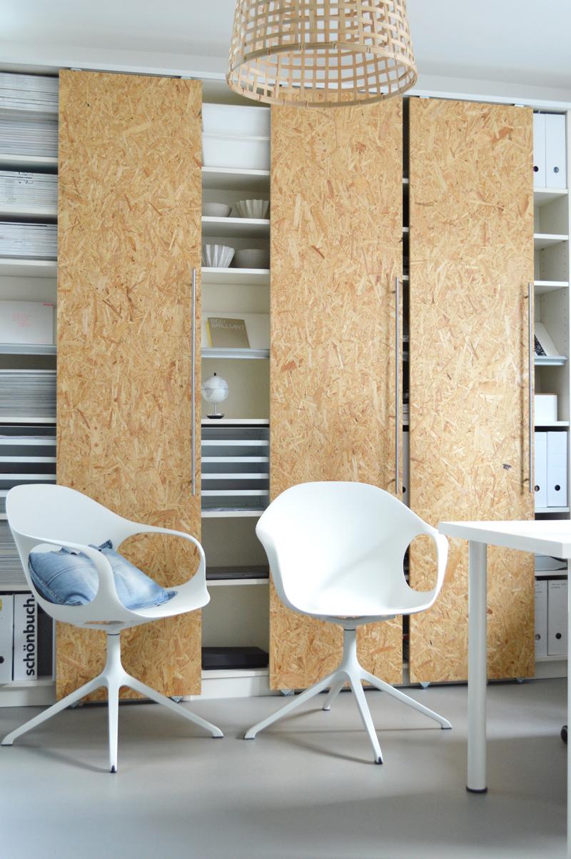 Full Size of Ikea Hacks Best Hack Of All Time Bester Aller Zeite Miniküche Betten 160x200 Küche Kosten Sofa Mit Schlaffunktion Kaufen Bei Modulküche Wohnzimmer Ikea Hacks