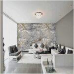 Wohnzimmer Tapeten Wohnzimmer Gardine Wohnzimmer Anbauwand Wandbild Fototapete Deckenlampen Modern Teppiche Teppich Vitrine Weiß Deckenleuchte Led