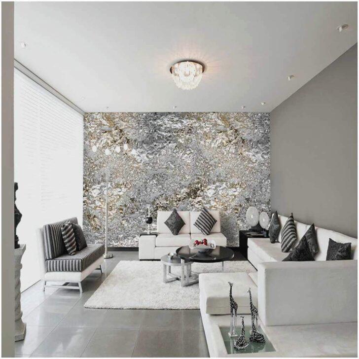 Medium Size of Gardine Wohnzimmer Anbauwand Wandbild Fototapete Deckenlampen Modern Teppiche Teppich Vitrine Weiß Deckenleuchte Led Wohnzimmer Wohnzimmer Tapeten