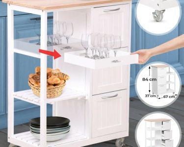 Küchenwagen Ikea Wohnzimmer Küchenwagen Ikea Kchenwagen Servierwagen Holz Rollwagen Küche Kaufen Kosten Betten 160x200 Sofa Mit Schlaffunktion Modulküche Bei Miniküche