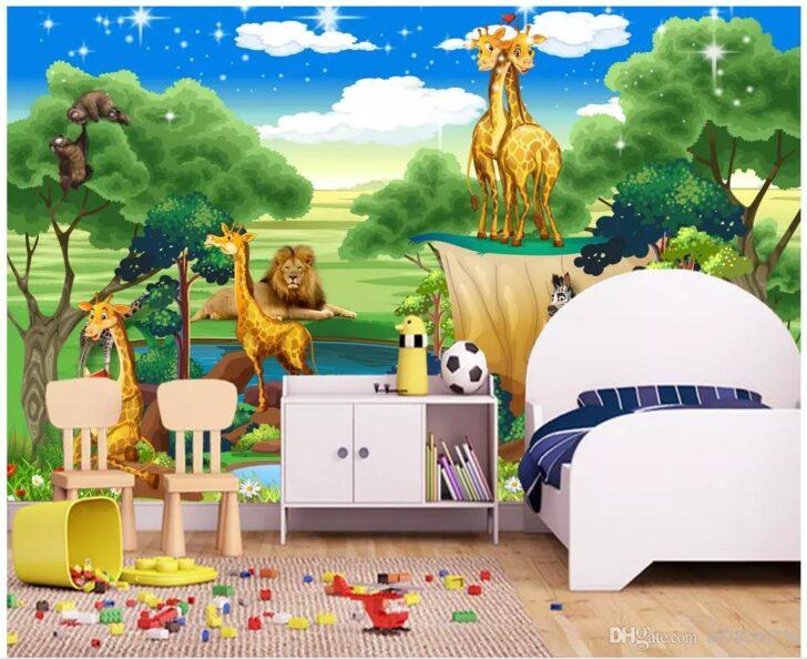 Medium Size of Wandbild Schlafzimmer Regal Sofa Weiß Wohnzimmer Regale Kinderzimmer Wandbild Kinderzimmer
