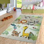 Teppiche Kinderzimmer Kinderzimmer Schne Teppiche Fr Das Kinderzimmer Mummyandminicom Regal Wohnzimmer Weiß Regale Sofa