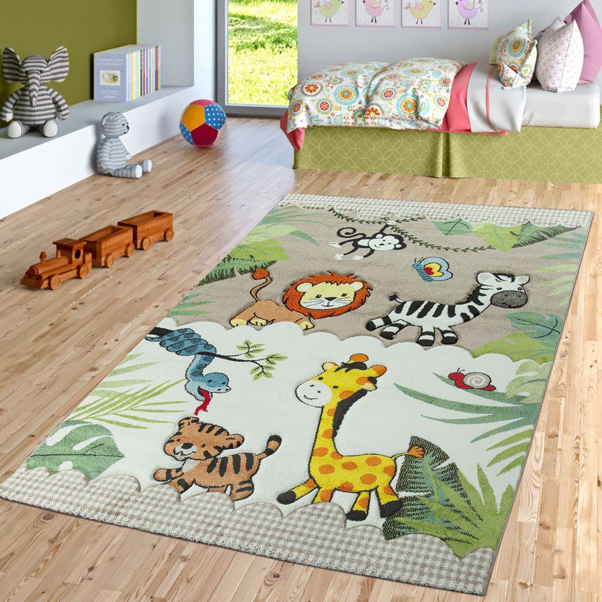 Full Size of Schne Teppiche Fr Das Kinderzimmer Mummyandminicom Regal Wohnzimmer Weiß Regale Sofa Kinderzimmer Teppiche Kinderzimmer