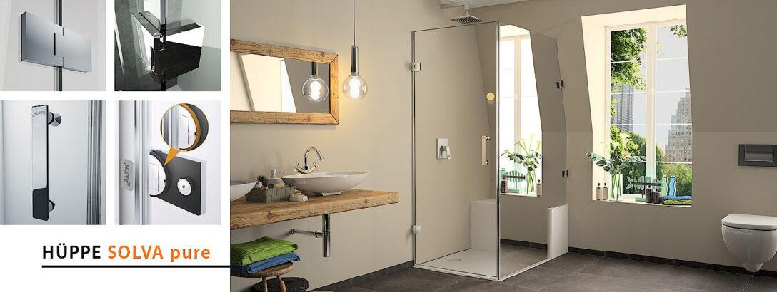 Large Size of Hüppe Duschen Schulte Kaufen Dusche Moderne Hsk Bodengleiche Werksverkauf Sprinz Begehbare Breuer Dusche Hüppe Duschen