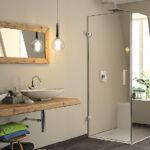 Hüppe Duschen Dusche Hüppe Duschen Schulte Kaufen Dusche Moderne Hsk Bodengleiche Werksverkauf Sprinz Begehbare Breuer