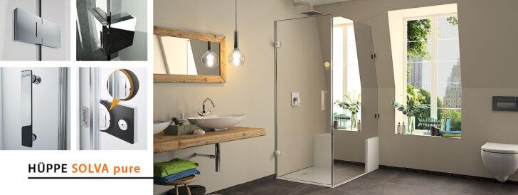 Medium Size of Hüppe Duschen Schulte Kaufen Dusche Moderne Hsk Bodengleiche Werksverkauf Sprinz Begehbare Breuer Dusche Hüppe Duschen