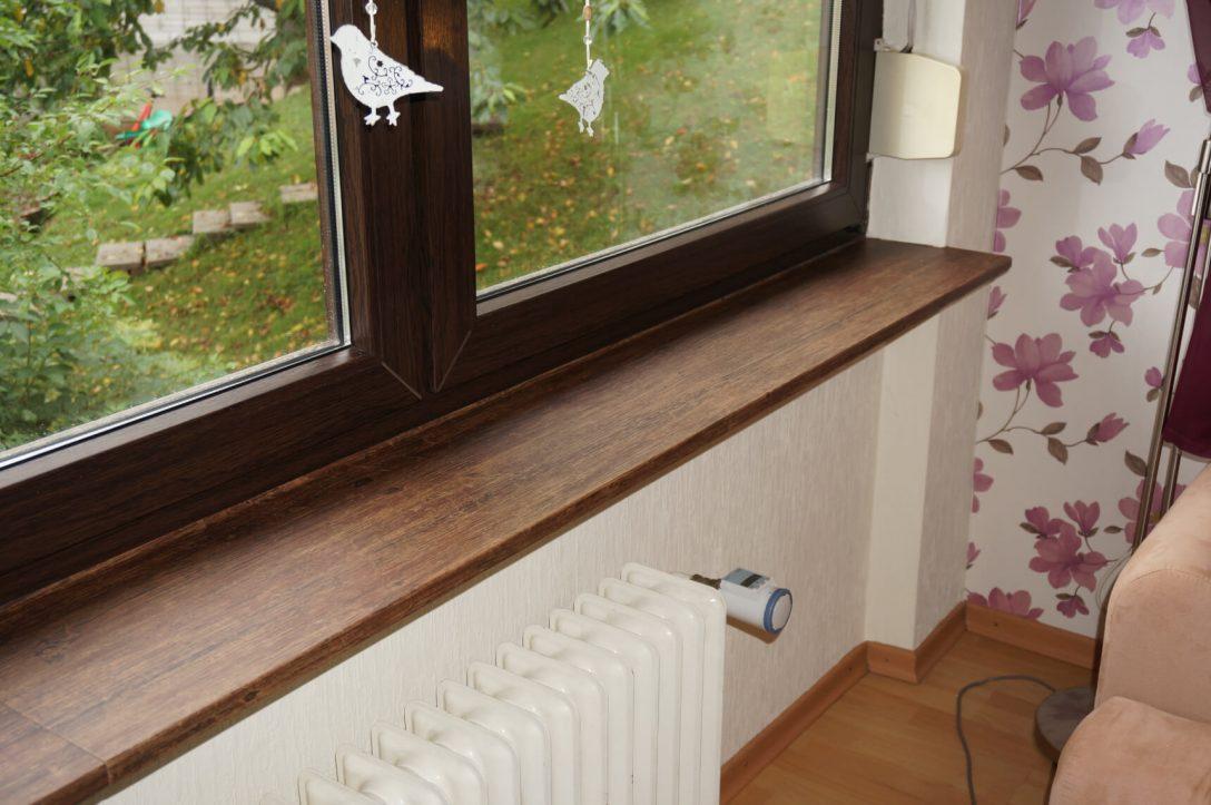 Large Size of Deko Fensterbank Wohnzimmer Badezimmer Dekoration Schlafzimmer Wanddeko Küche Für Wohnzimmer Deko Fensterbank