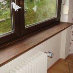 Deko Fensterbank Wohnzimmer Badezimmer Dekoration Schlafzimmer Wanddeko Küche Für Wohnzimmer Deko Fensterbank