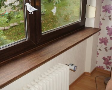 Deko Fensterbank Wohnzimmer Deko Fensterbank Wohnzimmer Badezimmer Dekoration Schlafzimmer Wanddeko Küche Für