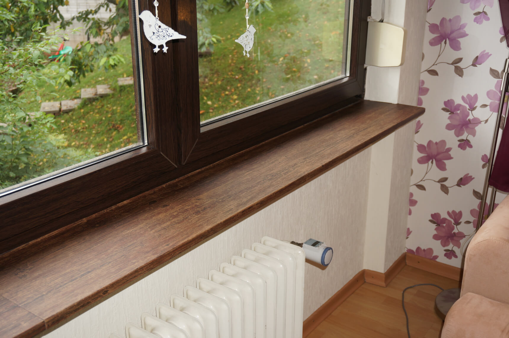 Full Size of Deko Fensterbank Wohnzimmer Badezimmer Dekoration Schlafzimmer Wanddeko Küche Für Wohnzimmer Deko Fensterbank