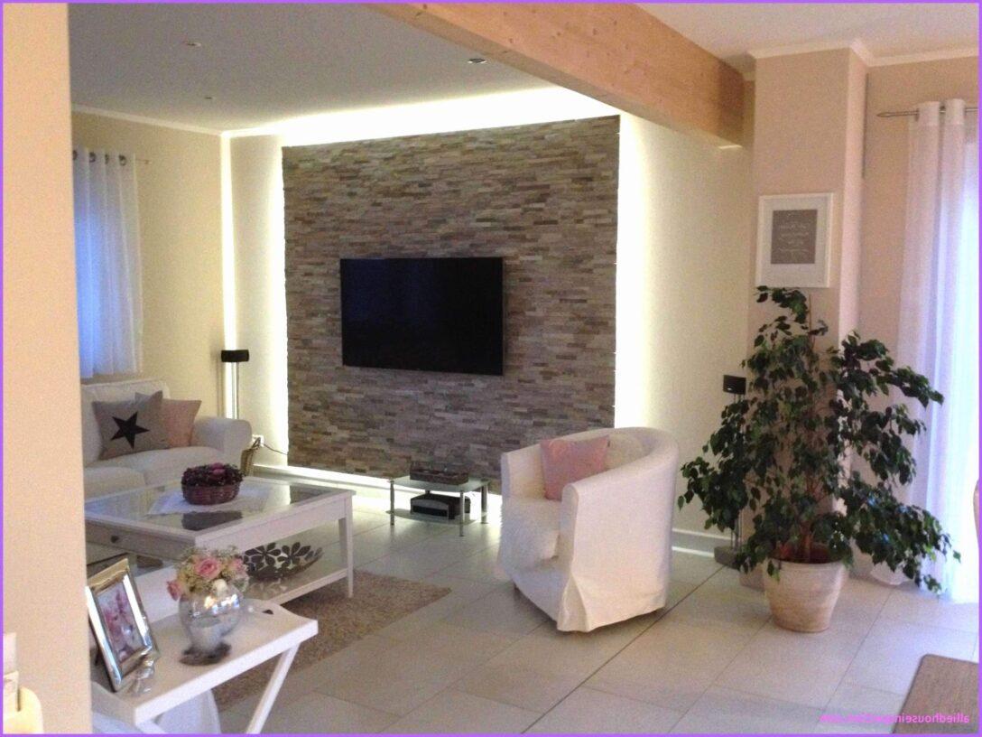 Large Size of Wohnzimmer Deko Ideen Gold Instagram Modern Grau Holz Pinterest Silber Wand Ikea Neu Genial Frisch Deckenlampe Hängelampe Sideboard Stehlampe Sofa Kleines Wohnzimmer Wohnzimmer Deko Ideen