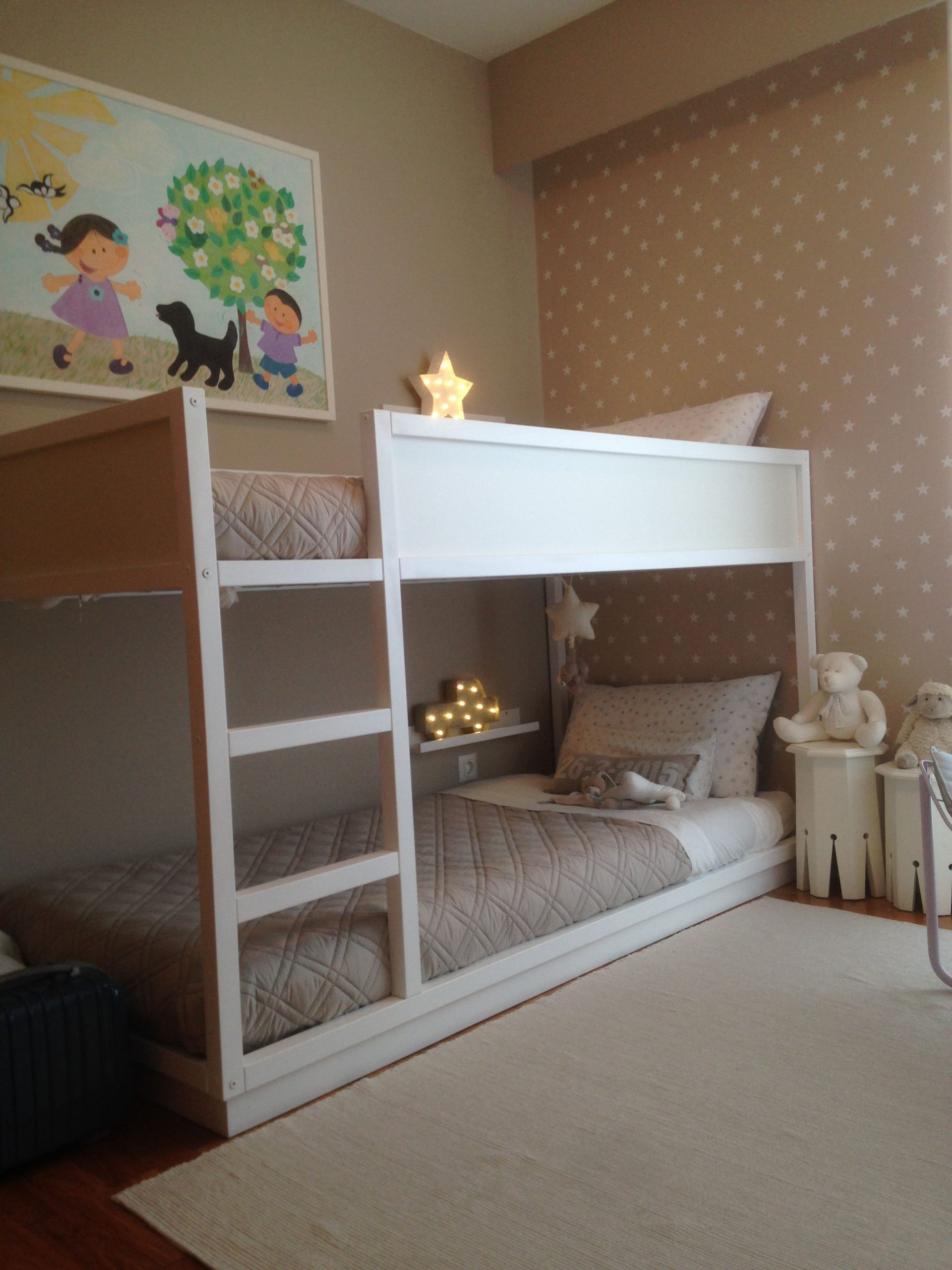 Full Size of Ikea Bett Kinder Kura Bed Hack Kinderzimmer Cars 140 Bette Floor Mädchen Betten Eiche Meise Barock Kinderspielhaus Garten Clinique Even Better Make Up Wasser Wohnzimmer Ikea Bett Kinder