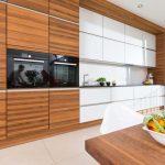 Kchen Moderne Landhauskchen Ratiomat Küchen Regal Wohnzimmer Küchen