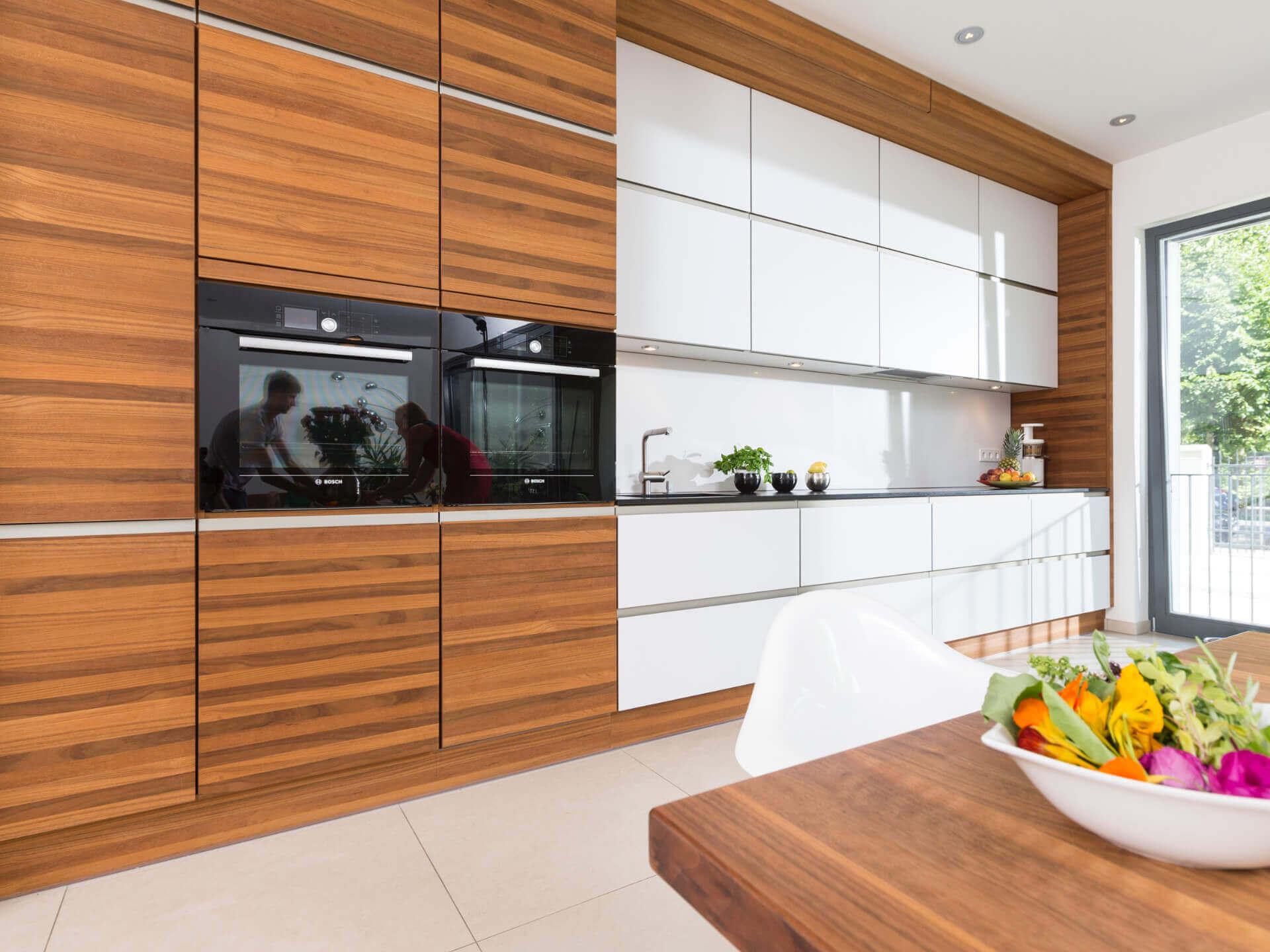Full Size of Kchen Moderne Landhauskchen Ratiomat Küchen Regal Wohnzimmer Küchen