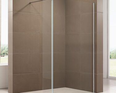 Walkin Dusche Dusche Walkin Dusche Bluetooth Lautsprecher Schulte Duschen Thermostat Grohe Fliesen Badewanne Moderne Bodenebene Bodengleiche Nachträglich Einbauen Begehbare