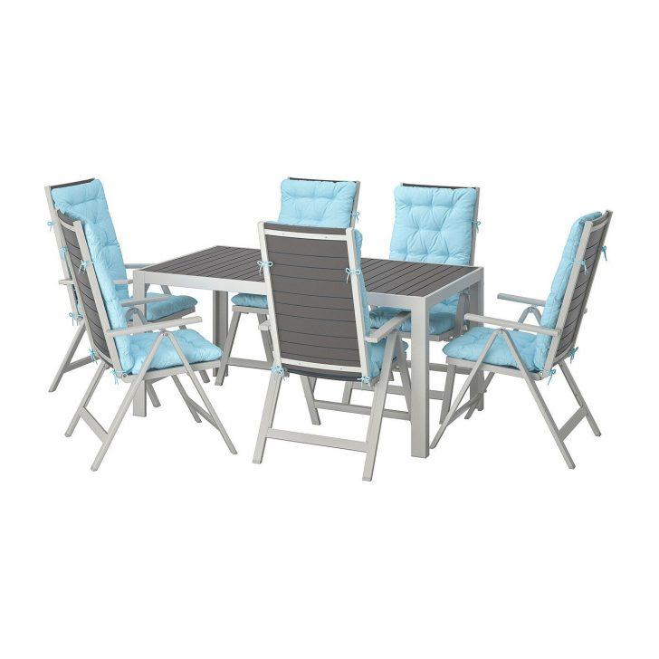 Medium Size of Liegestuhl Ikea Sealand Garten Betten Bei Küche Kosten Modulküche Sofa Mit Schlaffunktion Kaufen Miniküche 160x200 Wohnzimmer Liegestuhl Ikea