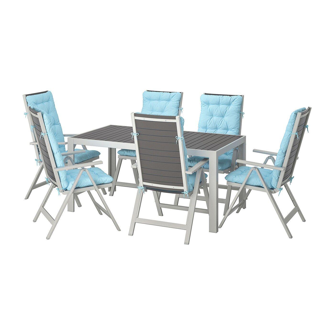 Full Size of Liegestuhl Ikea Sealand Garten Betten Bei Küche Kosten Modulküche Sofa Mit Schlaffunktion Kaufen Miniküche 160x200 Wohnzimmer Liegestuhl Ikea