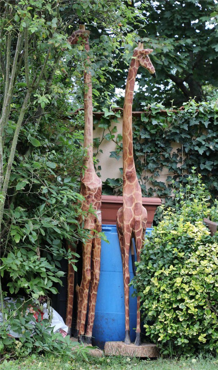 Medium Size of Skulpturen Für Den Garten Ausstellung Afrikanischer Im Von Wursters Edelstahl Bodengleiche Dusche Einbauen Brunnen Fenster Rolladen Nachträglich Gaskamin Wohnzimmer Skulpturen Für Den Garten