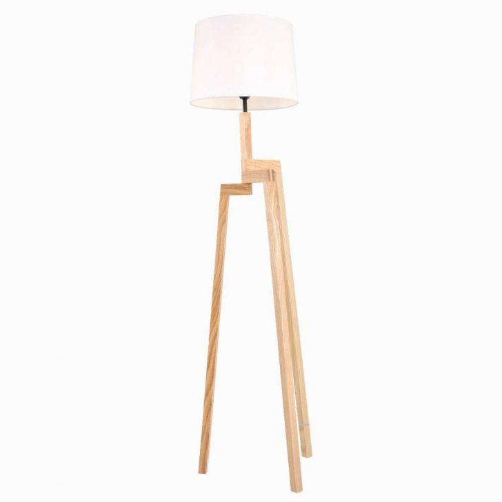 Medium Size of Stehlampe Holz Dreibein Schn Stehleuchte Modern Luxus 45 Stehlampen Wohnzimmer Loungemöbel Garten Massivholz Schlafzimmer Esstisch Bett Holzbrett Küche Wohnzimmer Stehlampe Holz