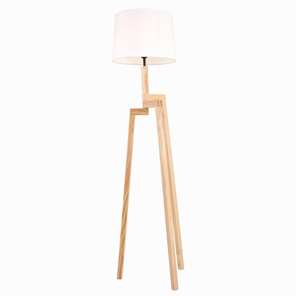 Full Size of Stehlampe Holz Dreibein Schn Stehleuchte Modern Luxus 45 Stehlampen Wohnzimmer Loungemöbel Garten Massivholz Schlafzimmer Esstisch Bett Holzbrett Küche Wohnzimmer Stehlampe Holz