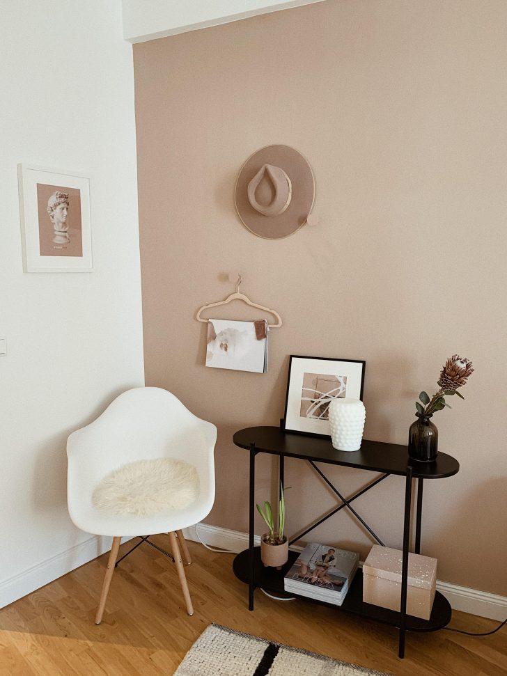Medium Size of Schlafzimmer Wanddeko Livingchallenge Couch Teppich Landhausstil Mit überbau Komplettes Tapeten Günstige Komplett Klimagerät Für Wandtattoo Günstig Wohnzimmer Schlafzimmer Wanddeko
