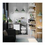 Sunnersta Mini Kche 90302079 Bewertungen Ikea Küche Kosten Kaufen Miniküche Betten Bei 160x200 Modulküche Sofa Mit Schlaffunktion Wohnzimmer Küchenwagen Ikea
