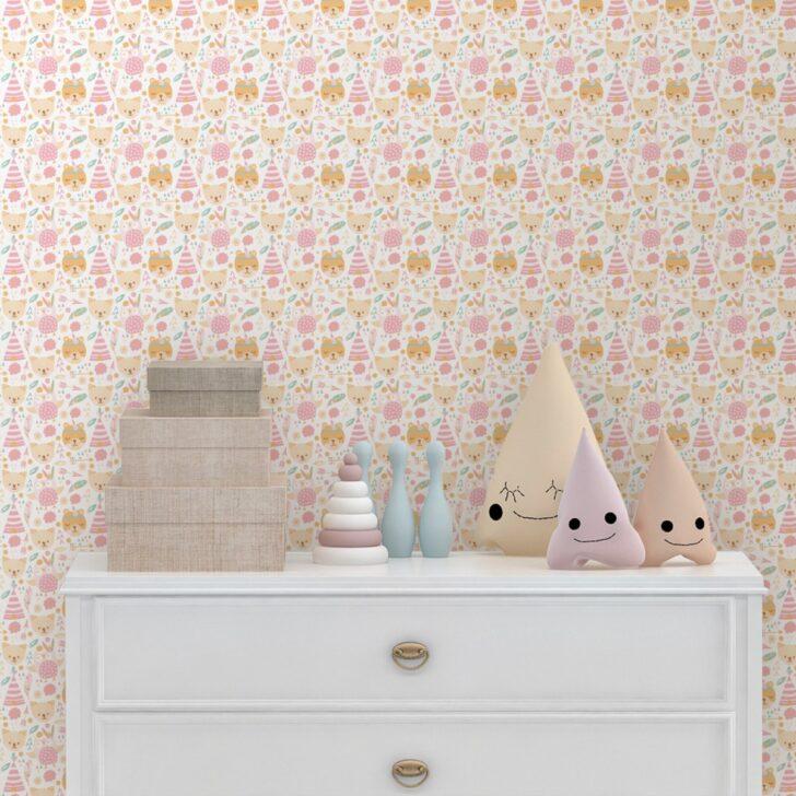 Medium Size of Kinderzimmer Wanddeko Rosa Abenteuer Tapete Wildwest Tiere Regal Weiß Küche Regale Sofa Kinderzimmer Kinderzimmer Wanddeko