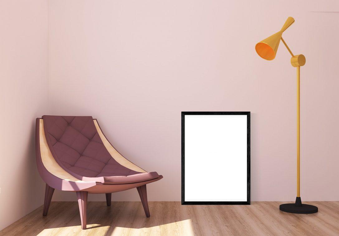 Large Size of Stehlampen Im Mid Century Modern Design Moebel Modernes Bett Moderne Esstische Tapete Küche Deckenleuchte Wohnzimmer Schlafzimmer Esstisch 180x200 Holz Wohnzimmer Stehlampen Modern