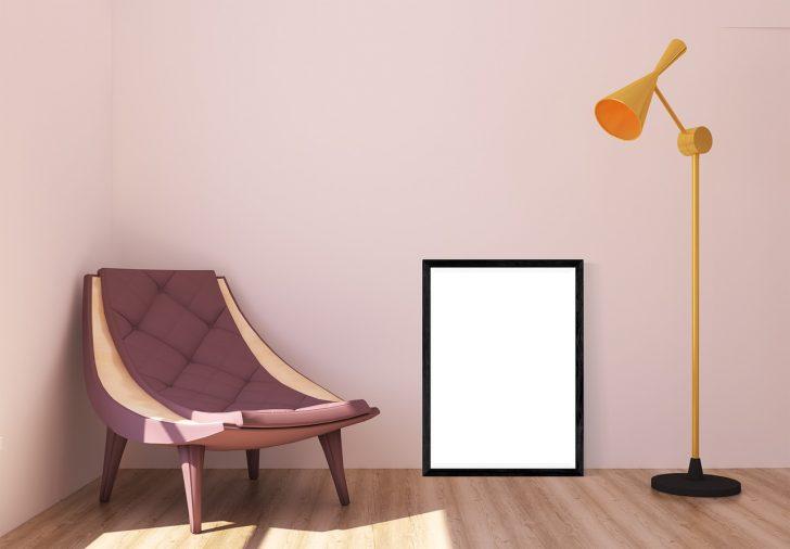 Medium Size of Stehlampen Im Mid Century Modern Design Moebel Modernes Bett Moderne Esstische Tapete Küche Deckenleuchte Wohnzimmer Schlafzimmer Esstisch 180x200 Holz Wohnzimmer Stehlampen Modern