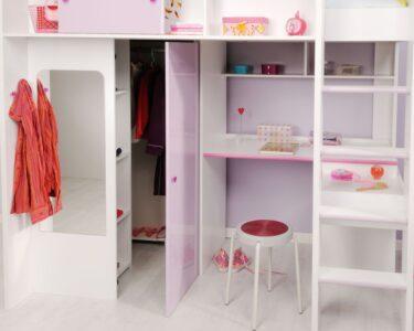 Ikea Jugendzimmer Wohnzimmer Schreibtisch Schrank Ikea Jugendzimmer Mit Hochbett Nazarm Betten 160x200 Sofa Schlaffunktion Küche Kosten Miniküche Modulküche Bei Kaufen Bett