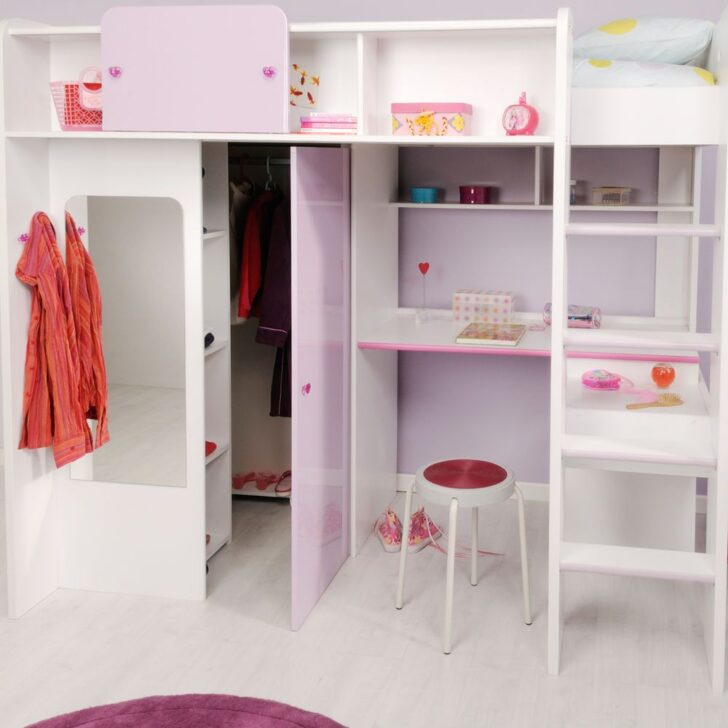 Medium Size of Schreibtisch Schrank Ikea Jugendzimmer Mit Hochbett Nazarm Betten 160x200 Sofa Schlaffunktion Küche Kosten Miniküche Modulküche Bei Kaufen Bett Wohnzimmer Ikea Jugendzimmer