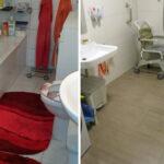 Ratgeber Bodengleiche Dusche Online Wohn Beratungde Begehbare Badezimmer Kosten Fliesen Für Bluetooth Lautsprecher Kaufen Eckeinstieg Hsk Duschen Einbauen Dusche Ebenerdige Dusche Kosten