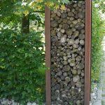 Sichtschutz Holz Modern Wohnzimmer Sichtschutz Holz Modern Fr Den Garten Zinsser Gartengestaltung Sofa Mit Holzfüßen Holzregal Küche Deckenleuchte Schlafzimmer Unterschrank Bad Esstisch