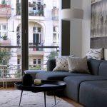 Wohnzimmer Einrichten Modern Deckenlampen Badezimmer Led Deckenleuchte Vorhänge Küche Rollo Deko Stehlampe Lampen Relaxliege Großes Bild Bilder Xxl Wohnzimmer Wohnzimmer Einrichten Modern
