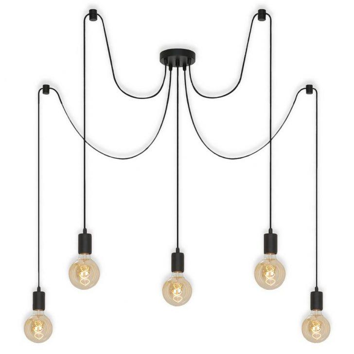 Medium Size of Deckenleuchten Wohnzimmer Briloner Leuchten Deckenleuchte Liros Beleuchtung Led Deckenlampe Moderne Relaxliege Wandtattoo Schrank Teppiche Küche Hängeleuchte Wohnzimmer Deckenleuchten Wohnzimmer