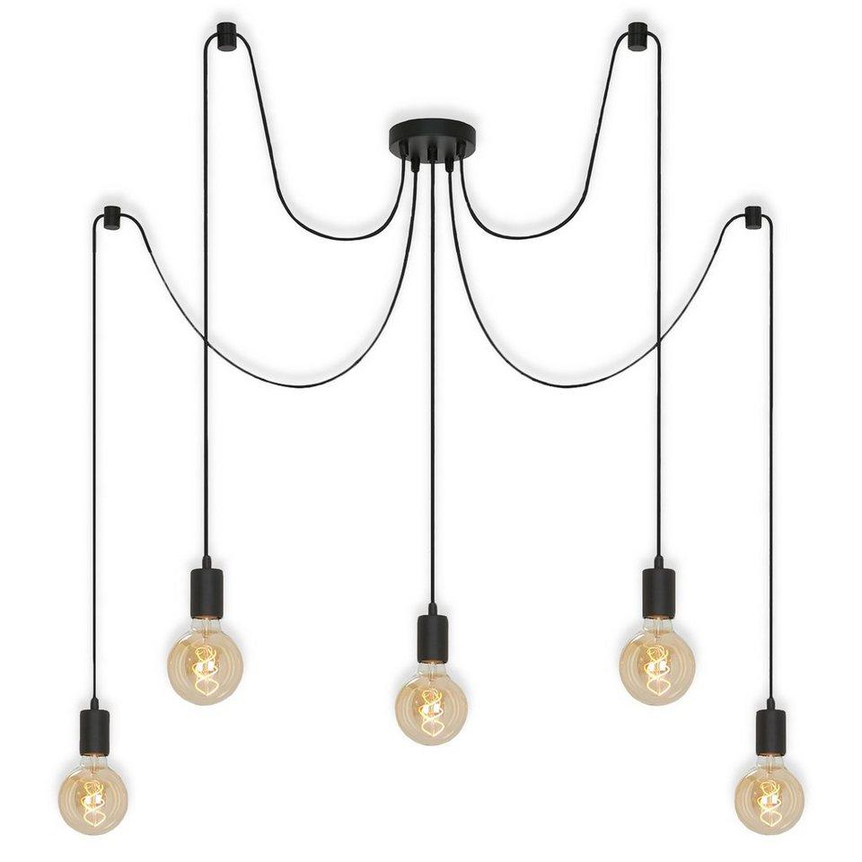 Full Size of Deckenleuchten Wohnzimmer Briloner Leuchten Deckenleuchte Liros Beleuchtung Led Deckenlampe Moderne Relaxliege Wandtattoo Schrank Teppiche Küche Hängeleuchte Wohnzimmer Deckenleuchten Wohnzimmer