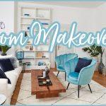 Wohnzimmer Einrichten Modern Depot Room Makeover Teil 1 Youtube Pendelleuchte Board Wandtattoos Sofa Kleines Tisch Moderne Bilder Fürs Deckenlampen Anbauwand Wohnzimmer Wohnzimmer Einrichten Modern