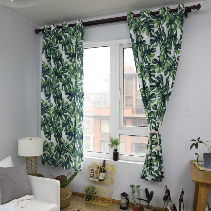 Medium Size of Vorhänge Wohnzimmer Traum Ns 5585 Zoll Vorhang Fertig Turtles Nordic Bay Fenster Poster Wohnwand Xxl Hängeleuchte Schrankwand Küche Teppich Schrank Teppiche Wohnzimmer Vorhänge Wohnzimmer