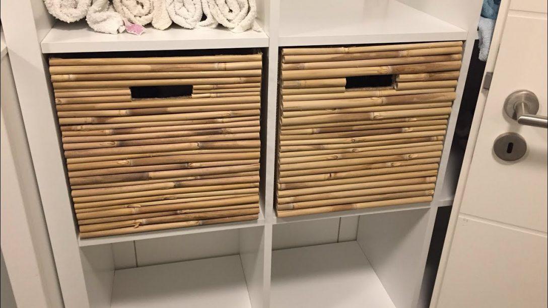 Large Size of Ikea Holzregal Diy Regal Korb Selber Bauen Fr 0 Wschekorb Miniküche Küche Kaufen Sofa Mit Schlaffunktion Modulküche Betten Bei Kosten Badezimmer 160x200 Wohnzimmer Ikea Holzregal