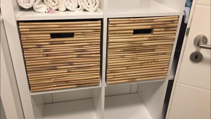 Medium Size of Ikea Holzregal Diy Regal Korb Selber Bauen Fr 0 Wschekorb Miniküche Küche Kaufen Sofa Mit Schlaffunktion Modulküche Betten Bei Kosten Badezimmer 160x200 Wohnzimmer Ikea Holzregal