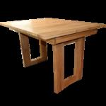 Esstisch Holzplatte Esstische Esstisch Holzplatte Stühle Eiche Ausziehbar Designer Lampen Glas Beton Sofa Für Oval Weiß 2m Massiv Mit 4 Stühlen Günstig Esstische Rund 120x80