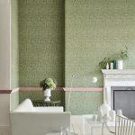 Tapeten Ideen Für Küche Wohnzimmer Schlafzimmer Bad Renovieren Fototapeten Die Wohnzimmer Tapeten Ideen