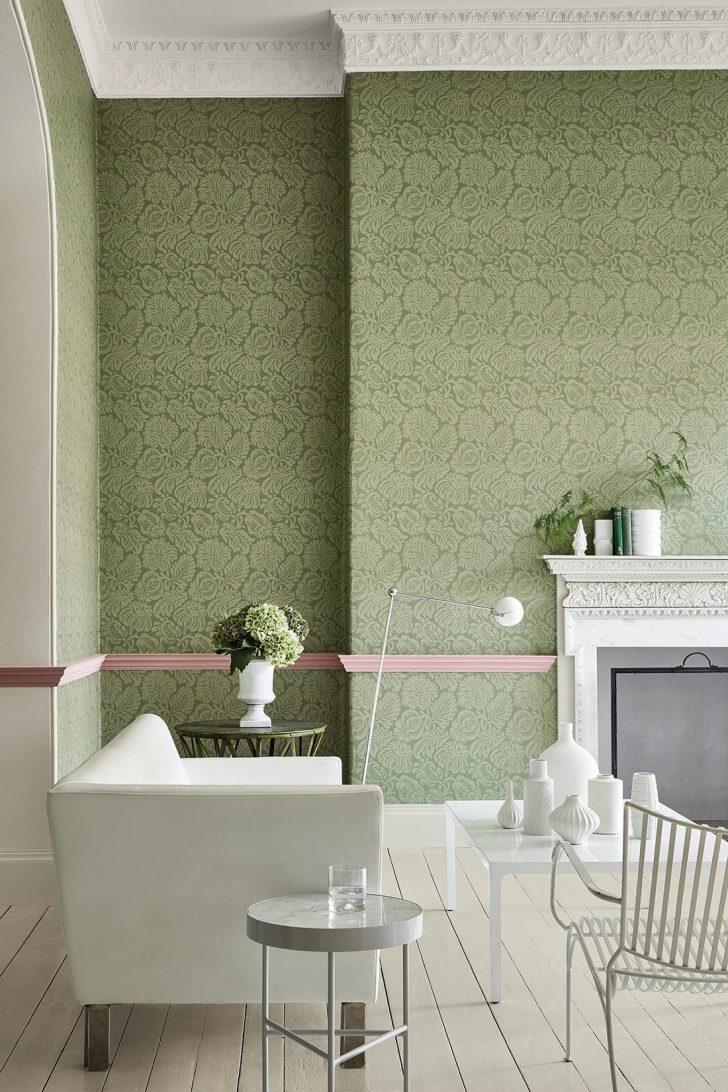 Medium Size of Tapeten Ideen Für Küche Wohnzimmer Schlafzimmer Bad Renovieren Fototapeten Die Wohnzimmer Tapeten Ideen