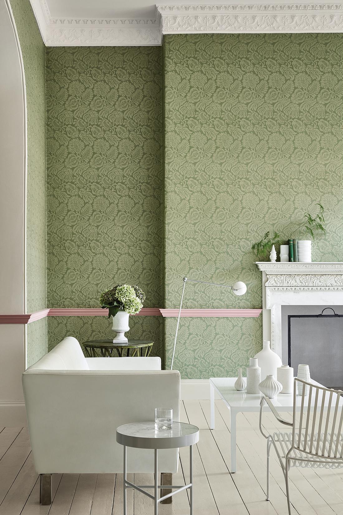 Full Size of Tapeten Ideen Für Küche Wohnzimmer Schlafzimmer Bad Renovieren Fototapeten Die Wohnzimmer Tapeten Ideen