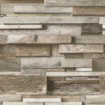 Tapete Vlies Holz Optik 3d Beige Braun Grandeco Fc3002 Tapeten Für Küche Die Wohnzimmer Ideen Schlafzimmer Fototapeten Wohnzimmer 3d Tapeten