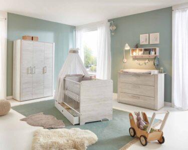 Kinderzimmer Komplett Günstig Kinderzimmer Babyzimmer Komplett Set 4 Teilig Light Wood Nachbildung Gnstig Schlafzimmer Mit Lattenrost Und Matratze Sofa Kinderzimmer Günstiges Kaufen Günstig Regal