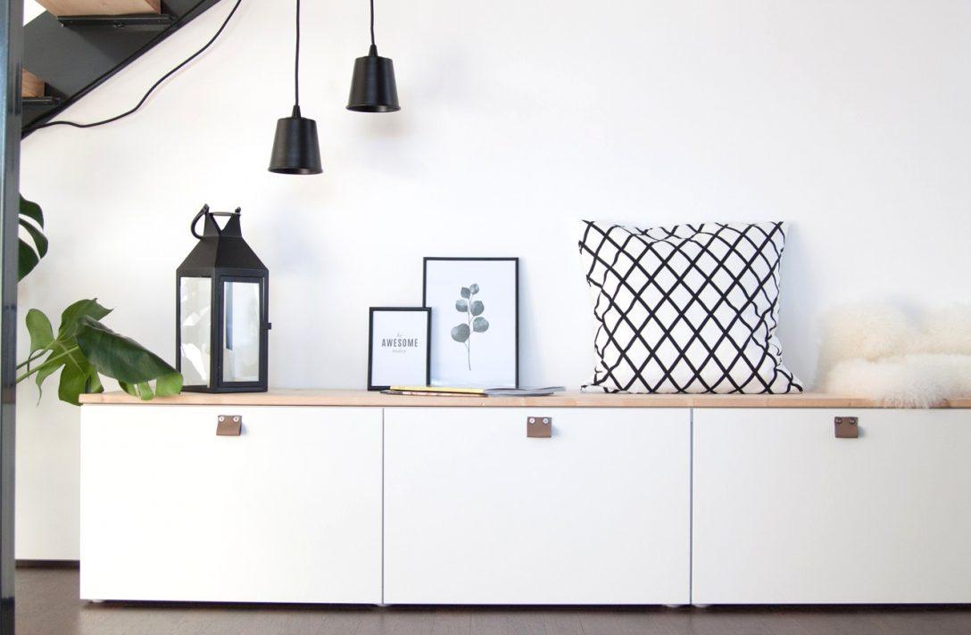 Large Size of Ikea Sideboard Besta Wand Küche Wohnzimmer Betten Bei Mit Arbeitsplatte Kosten Modulküche Sofa Schlaffunktion 160x200 Kaufen Miniküche Wohnzimmer Ikea Sideboard